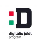 digitális jólét